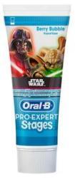 Oral-B Star Wars 75ml