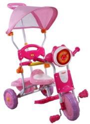 ARTI Tricicleta 260c