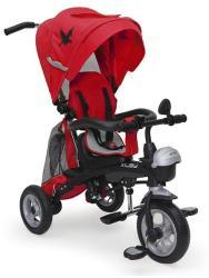 Moni Tricicleta Copii Fenix