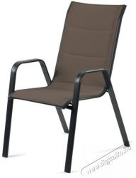 Fieldmann FDZN 5110 kerti szék