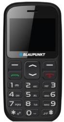 Blaupunkt BS02