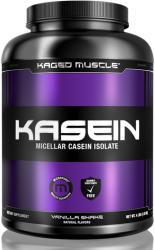 KAGED MUSCLE Kasein - 1800g