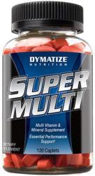Dymatize Super Multi 120 comprimate