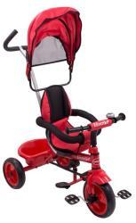 Baby Mix Tricicleta Ecotrike (188199)