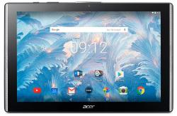 Acer Iconia One 10 B3-A40-K07M NT.LDVEE.003