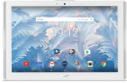 Acer Iconia One 10 B3-A40-K36K NT.LDPEE.004