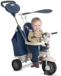 smarTrike Tricycle Voyage Touch 4in1