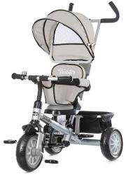 Chipolino Tricicleta Twister
