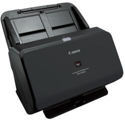 Canon imageFORMULA DR-M260 (2405C003)