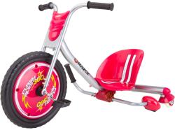biciclop Flash Rider 360
