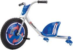 biciclop Razor RipRider 360