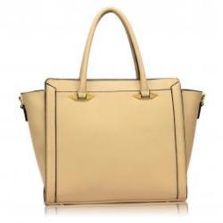 Vásárlás  Anna Grace Női táska - Árak összehasonlítása e493711d33