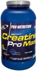 Pro Nutrition Creatin Pro Mass 3000g