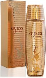 Guess By Marciano EDP 100ml