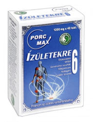 Dr. Chen Porc-Vita C Filmtabletta X – tarczi.hu