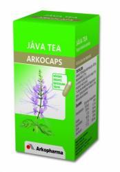 Arkopharma Arkocaps Jáva tea kapszula - 45 db
