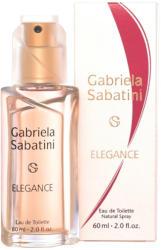 Gabriela Sabatini Elegance EDT 60ml