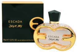 Escada Desire Me EDP 75ml