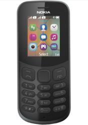 Nokia 130 Dual (2017)