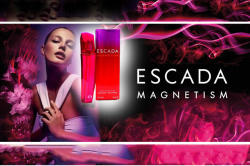 Escada Magnetism EDP 25ml