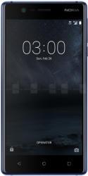 Nokia 3 16GB Single