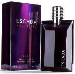 Escada Magnetism for Men EDT 50ml