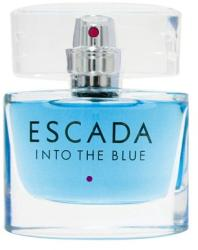 Escada Into the Blue EDP 30ml