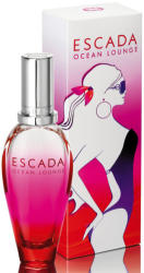 Escada Ocean Lounge EDT 50ml
