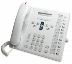 Cisco CP-6961-WL-K9