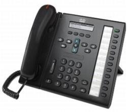 Cisco CP-6961-CL-K9