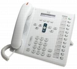 Cisco CP-6961-W-K9