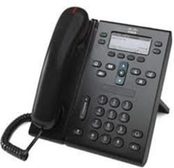 Cisco CP-6941-WL-K9
