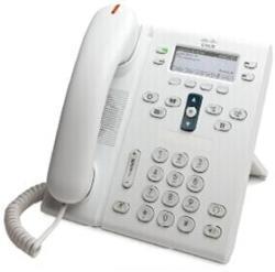 Cisco CP-6941-W-K9