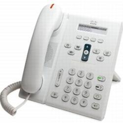 Cisco CP-6921-WL-K9