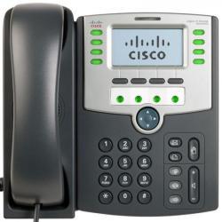 Cisco SPA509G