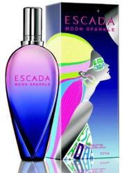 Escada Moon Sparkle EDT 50ml