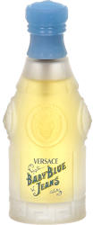 Versace Baby Blue Jeans EDT 50ml