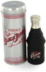 Versace Black Jeans EDT 75ml