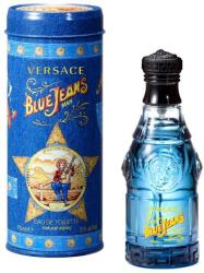 Versace Blue Jeans EDT 75ml
