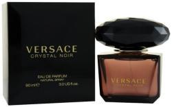 Versace Crystal Noir EDT 30ml