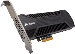 Corsair Neutron 800GB CSSD-N800GBNX500
