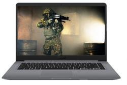 ASUS VivoBook 15 X510UQ-BQ359