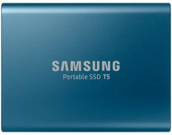 Samsung T5 500GB USB-C 3.1 (MU-PA500B)