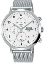 Lorus RM313EX9