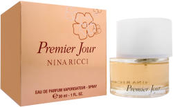Nina Ricci Premier Jour EDP 30ml