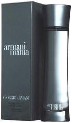 Giorgio Armani Armani Mania pour Homme EDT 100ml
