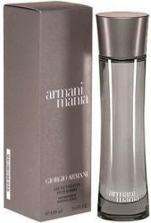 Giorgio Armani Armani Mania pour Homme EDT 30ml
