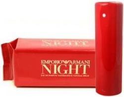Giorgio Armani Emporio Night She EDP 30ml