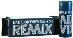 Giorgio Armani Emporio Remix He EDT 50ml