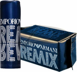 Giorgio Armani Emporio Remix He EDT 100ml